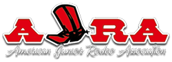 American Junior Rodeo Association - Homepage